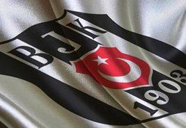 Beşiktaş'ta Yol Ayrımı: Tamam mı? Devam mı?