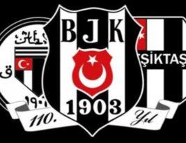Bu anlaşma değişmezse Beşiktaş iflas eder